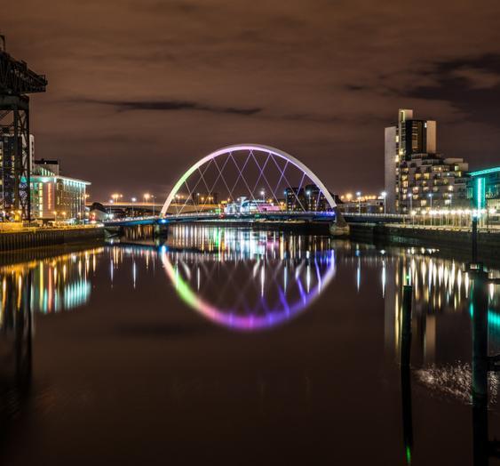 apprendimento disabilità dating Scozia inizia come incontri amici